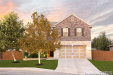 Photo of 4407 Bay Shore, San Antonio, TX 78259 (MLS # 1495990)