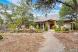 Photo of 11225 Javalin Trail, Helotes, TX 78023 (MLS # 1495994)