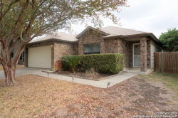 Photo of 12426 RIO PALOMA, San Antonio, TX 78249 (MLS # 1496012)