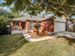 Photo of 7334 CARRIAGE LN, San Antonio, TX 78249 (MLS # 1496023)