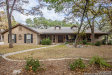 Photo of 27216 Boerne Glen, Boerne, TX 78006 (MLS # 1496047)