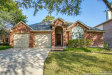 Photo of 9607 ANGORA PASS, Helotes, TX 78023 (MLS # 1496137)