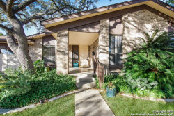 Photo of 4511 MEREDITH WOODS ST, San Antonio, TX 78249 (MLS # 1496339)