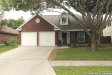 Photo of 1024 LINDEN GROVE DR, Schertz, TX 78154 (MLS # 1496412)