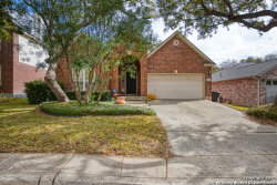 Photo of 11114 Cedar Mtn, San Antonio, TX 78249 (MLS # 1496425)