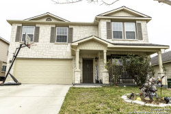 Photo of 11918 Ranchwell Cove, San Antonio, TX 78249 (MLS # 1496474)