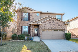 Photo of 23210 CARDIGAN CHASE, San Antonio, TX 78260 (MLS # 1496526)