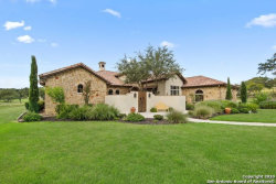 Photo of 2280 Clubs Dr, Boerne, TX 78006 (MLS # 1496702)