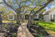 Photo of 512 BLACKJACK OAK, Shavano Park, TX 78230 (MLS # 1496737)