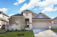 Photo of 9836 JON BOAT WAY, Boerne, TX 78006 (MLS # 1496812)