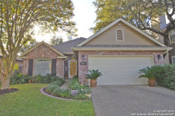 Photo of 14207 RED MAPLE WOOD, San Antonio, TX 78249 (MLS # 1496856)