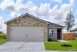 Photo of 739 Wonderland Trail, New Braunfels, TX 78132 (MLS # 1496946)