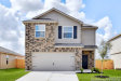 Photo of 3973 Northaven Trail, New Braunfels, TX 78132 (MLS # 1496953)