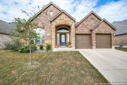 Photo of 8839 Hideout Bend, San Antonio, TX 78254 (MLS # 1496962)