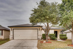 Photo of 3919 Angel Trumpet, San Antonio, TX 78259 (MLS # 1496975)