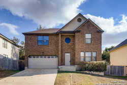 Photo of 3954 KNOLLWOOD, San Antonio, TX 78247 (MLS # 1496982)
