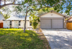 Photo of 5918 LITTLE BRANDYWINE CRK, San Antonio, TX 78233 (MLS # 1496984)