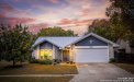 Photo of 8001 FOREST CABIN, Live Oak, TX 78233 (MLS # 1496999)