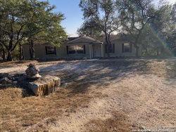 Photo of 817 Angels Hill Rd, Spring Branch, TX 78070 (MLS # 1497039)