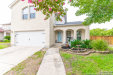 Photo of 3506 ASHBOURNE, San Antonio, TX 78247 (MLS # 1497040)