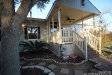 Photo of 14230 IDEAL, San Antonio, TX 78223 (MLS # 1497046)