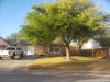 Photo of 9115 Valley Bend, San Antonio, TX 78250 (MLS # 1497048)