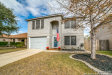 Photo of 9815 LAUREN MIST, San Antonio, TX 78251 (MLS # 1497053)