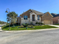 Photo of 29026 GRACIES SKY, San Antonio, TX 78260 (MLS # 1497059)