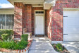 Photo of 2123 ANTSLA SANDS, San Antonio, TX 78251 (MLS # 1497071)