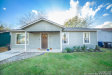 Photo of 8911 SEACLIFF ST, San Antonio, TX 78242 (MLS # 1497075)