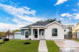Photo of 4101 Sunrise Crest Dr, San Antonio, TX 78244 (MLS # 1497077)