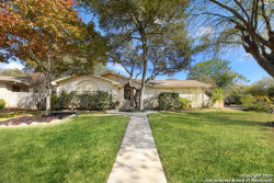 Photo of 4903 ROCKHURST ST, San Antonio, TX 78249 (MLS # 1497080)
