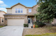 Photo of 10911 Winecup Field, Helotes, TX 78023 (MLS # 1497095)