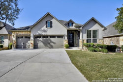 Photo of 29023 GRACIES SKY, San Antonio, TX 78260 (MLS # 1497101)