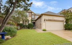 Photo of 1235 WILDER POND, San Antonio, TX 78260 (MLS # 1497103)
