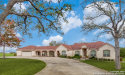 Photo of 10531 Bridlewood Trail, Boerne, TX 78006 (MLS # 1497110)