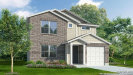 Photo of 113 Black Scoter, San Antonio, TX 78253 (MLS # 1497154)