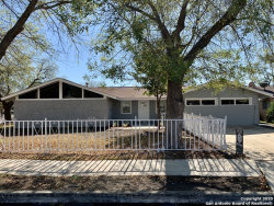 Photo of 5294 ROUND TABLE DR, San Antonio, TX 78218 (MLS # 1497174)