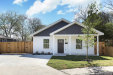 Photo of 2242 ARANSAS AVE, San Antonio, TX 78220 (MLS # 1497176)
