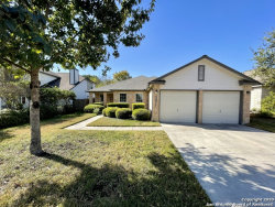 Photo of 15311 Spring Rock, San Antonio, TX 78247 (MLS # 1497178)