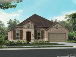 Photo of 11119 Mill Park, San Antonio, TX 78254 (MLS # 1497181)