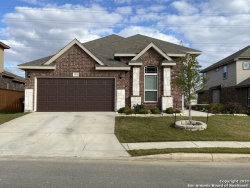 Photo of 4814 WINTER CHERRY, San Antonio, TX 78245 (MLS # 1497198)