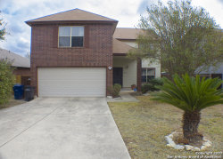 Photo of 1618 Richland Hills Dr, San Antonio, TX 78251 (MLS # 1497200)