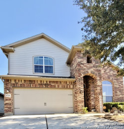Photo of 8710 DOVE OAK LN, San Antonio, TX 78254 (MLS # 1497231)