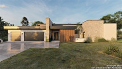 Photo of 1310 Silent Hollow, San Antonio, TX 78260 (MLS # 1497233)