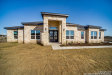 Photo of 1415 Paladin Trail, Spring Branch, TX 78070 (MLS # 1497389)