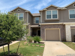 Photo of 27030 VILLA TOSCANA, San Antonio, TX 78260 (MLS # 1497486)