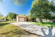 Photo of 17 ROSELAWN CIR, New Braunfels, TX 78130 (MLS # 1497576)