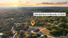 Photo of 2838 Split Rock Circle, Bulverde, TX 78163 (MLS # 1497585)