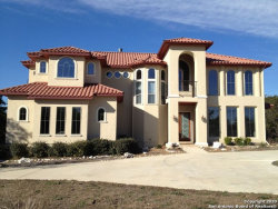 Photo of 232 RIVER CHASE DR, New Braunfels, TX 78132 (MLS # 1497655)